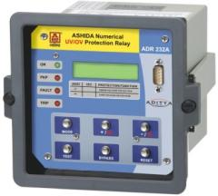 Numerical UV/OV Protection Relay : ADR232A