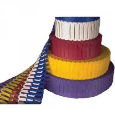 STREPPER ELASTIC BAND