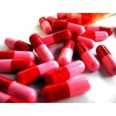Edinburgh-Pharmaceutical-05 Antibiotic Medicines