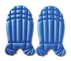Hockey Goal Keeper Shin Guard