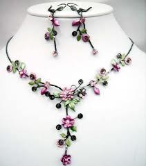 Artificial Jewellry