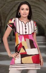 Fashion Designer Kurtis