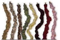 Decorative Cord