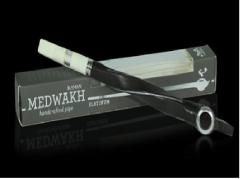 Iranian Medwakh - Platinum