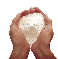 Oral Pharma Dry Powder