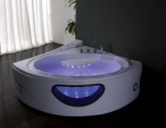 Bath Tubs with Whirlpool