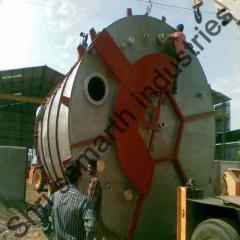 Stiring Storage Tank2