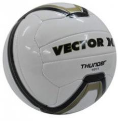 Thunder II Soccer Balls
