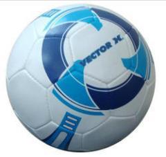 Champion Soccer Balls