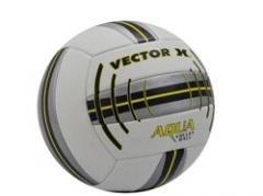 Aqua Volley Balls