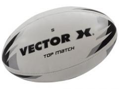 Top Match Balls