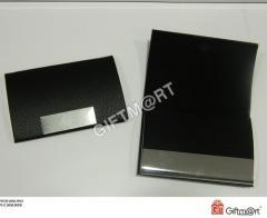 VCH-002 - CARD HOLDER - 903
