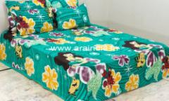 Kids Bed Sheets Nursery Collection