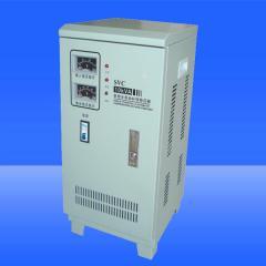 Stabilizers power saver