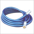 Wire & Cable Compounds
