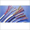 PVC Wire Compound