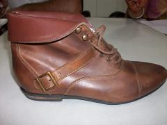 Ботинки (100_2702)