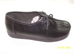Shoes(idler shoe)
