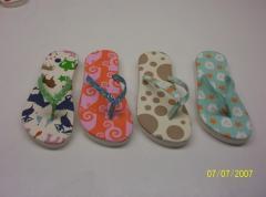 Children slippers(100_2514)