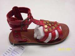 Детская обувь (100_2520)