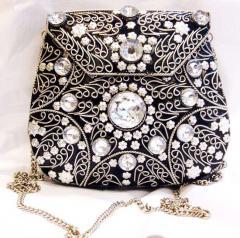 Women Shoulder purse