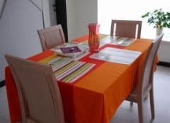 Tables Mat