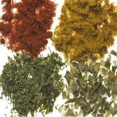 Diabetic Herbs