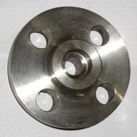 Stainless Steel Forged Flanges-01