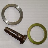 Pin Taper Washer