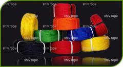 Hdpe rope mono rope