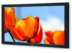LCD Display Screen