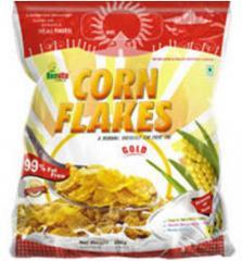 Gold Corn Flakes