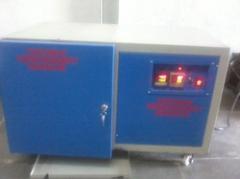 Humidity Generator