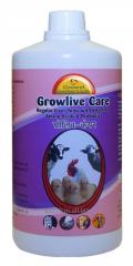 Liver Tonic for Cattle & Poultry