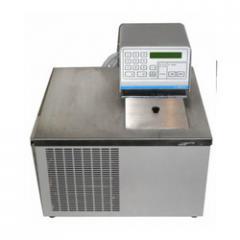 Refrigerated Bath