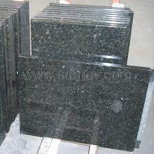 GraniteTiles