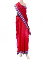 Light weight saree