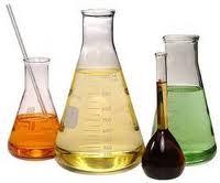 3 5 Di Nitro Benzoic Acid