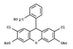 2,3 Di Chloro Benzoic Acid
