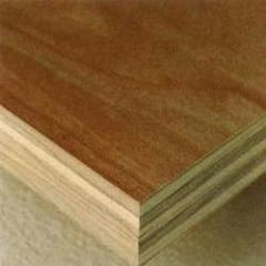 BWP Plywood