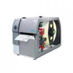 Label Printer Model XC ( Two Colour Printer )