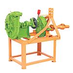 Gear Box Drivan Mini Tractor Pump