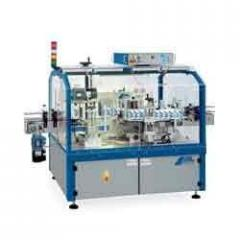 Label Applicator - ALline