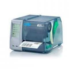 Label Printer Model EOS1