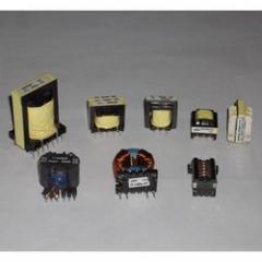 Electrical Ferrite Transformers