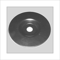 Toroidal Transformer Plates