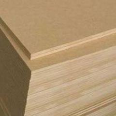 Plain Board