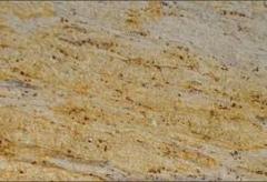 Gold Granites