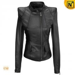 Leather clothes