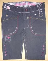 Boys Pants 3